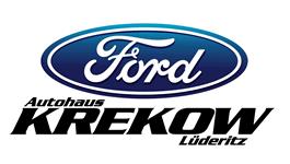 Autohaus Krekow