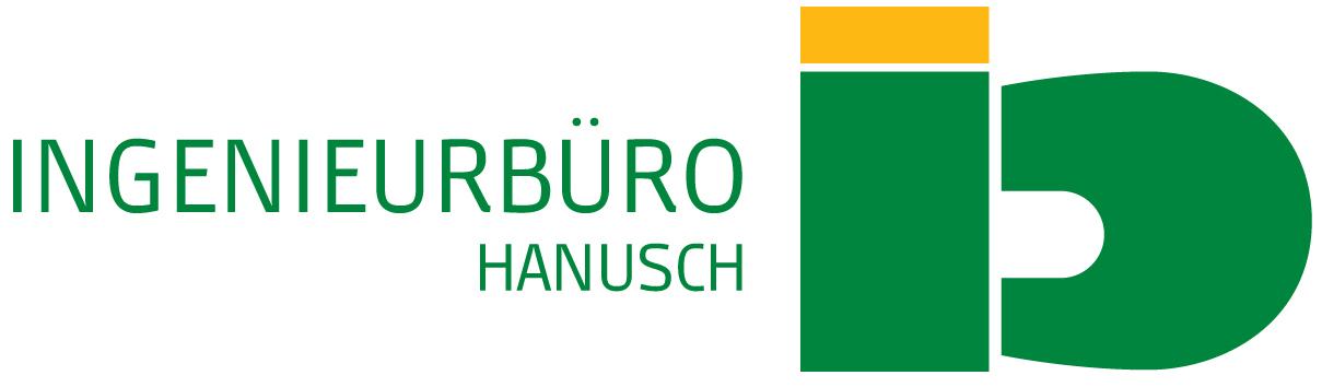 Ingeniuerbüro Hanusch