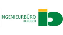 Ingenieurbüro Hanusch