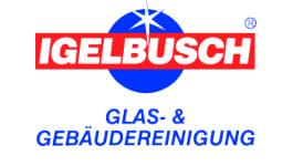 Igelbusch Glas & Gebäudereinigung