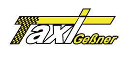 Taxi Geßner